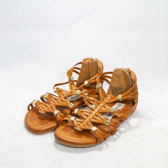 kid sandals Pepper Sundance